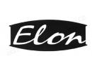 Elon – Eva Kompitová
