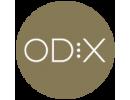 Odex Vracov